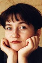 Žanna Zubová